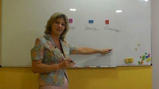 Приглашение на обучение финансовому менеджменту