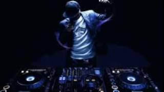 DJ Music Full Remix 2018 non stop House Music.