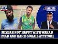 Three Formats, One KING: Virat Kohli | G Sports Updates 11th October 2019