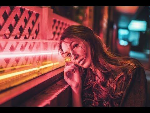 How To Take Photos at  Night | Brandon Woelfel