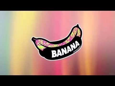 banana taipei super bag coming soon