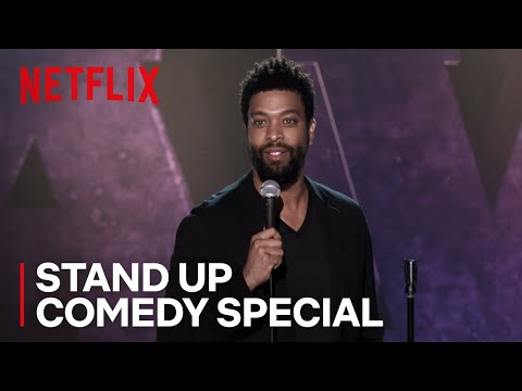 Stand up brent morin dating 5