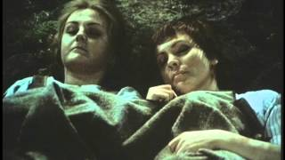 Sandman's Aria and Evening Prayer from Humperdinck's Hansel and Gretel