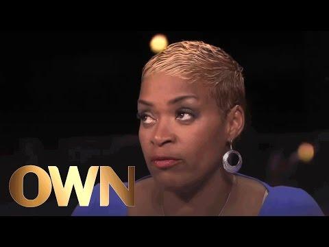 Sneak Peek: Pam Doesn't Do Baby Mama Drama  Mom's Got Game  Oprah Winfrey Network