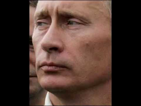 Breaking News: Russia Putin Say's World War III Is Coming If...