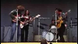 Not So Sweet Martha Lorraine - Country Joe & The Fish YouTube Videos
