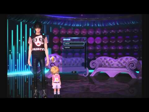 Music Man Online แดนซ์มันส์ทะลุมิติ เกมเต้นใหม่มาแรง