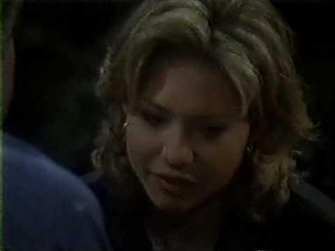 1996 Caroline Benson  94