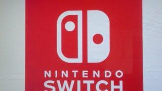 Jugando A Fortnite En Nintendo Switch