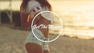 David Guetta feat. Cedric Gervais & Chris Willis - Would I Lie To You (Eugene Star Remix)