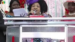 Bishop Lwakatare Kwa Hili Jambo! MAGUFULI Atakuona