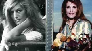 Dalida 22 ans déjà - Lady D