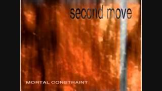 Mortal Constraint  _  The Fallen Child