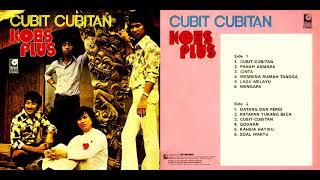 Download lagu Koes Plus - Cubit Cubitan [Full Album] 1979