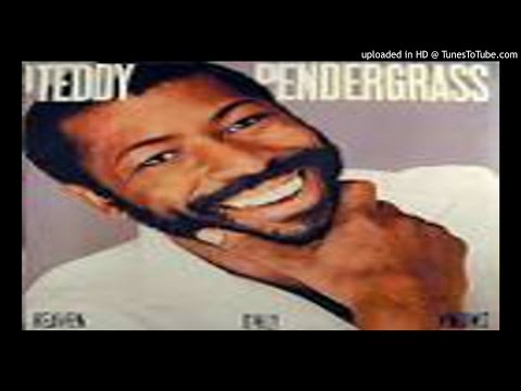 Higher (Teddy Pendergrass sample) Prod. by Trackaholic Productionz™ (The King of Bass)
