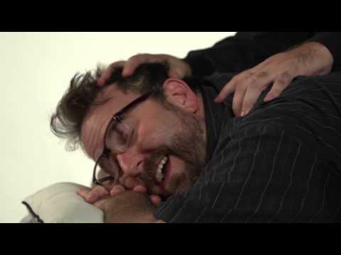 The Rub: Kickstarter Video