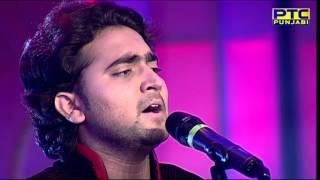 Malkit Singh | Lakhwinder Wadali | Saleem | Gurmit Singh | Voice Of Punjab 6 | Ep 16 | PTC Punjabi
