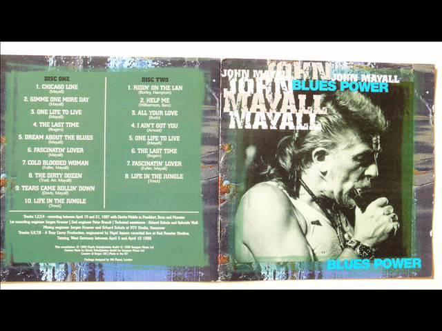 john-mayall-help-me-live-rock-on-thessaloniki