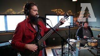 busman s holiday unknowing audiotree live 2 of 5
