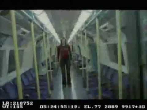 28 Weeks Later Deleted Scene