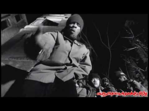 Redman - Tonight's Da Night (HD)