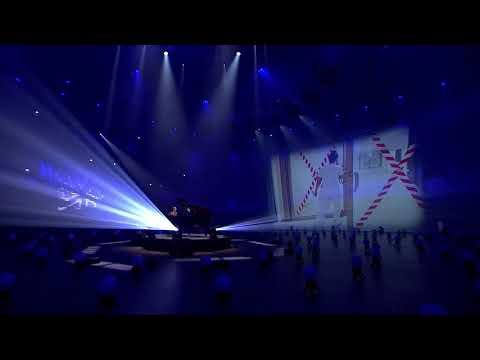Sneak preview NPO Radio Top 2000 (2020) | NPO Radio 2