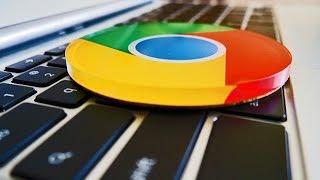 3DNews Daily 629: апгрейд для Chrome OS, инкубатор стартапов в Google и экран из клавиатур Logitech(, 2016-04-26T08:16:58.000Z)