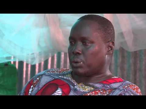 hqdefault Saving South Sudan Full Length