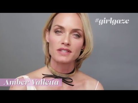 Girlgaze Interviews