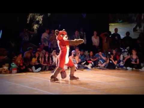 FWA 2015 - Judge's showcase - Lean On Mangusu