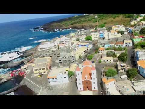 Mosteiros - Cabo Verde