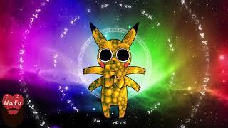 Pokémon Theme Song - Gotta Catch 'Em All (Mark Ianni Psy Remix)