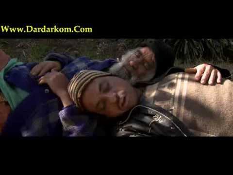x chamkar film marocain
