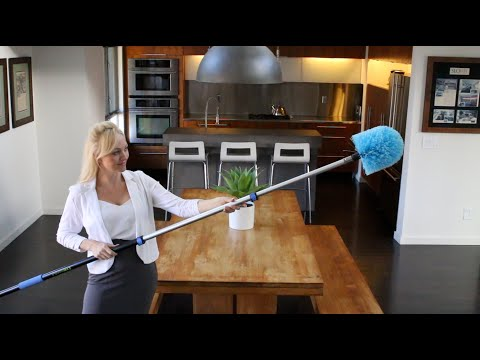 best-cleaning-duster-for-high-ceilings---eversprout-cobweb-duster-(20+-feet-of-reach)