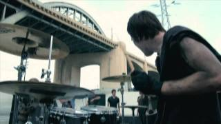 Смотреть клип Blessthefall - Promised Ones