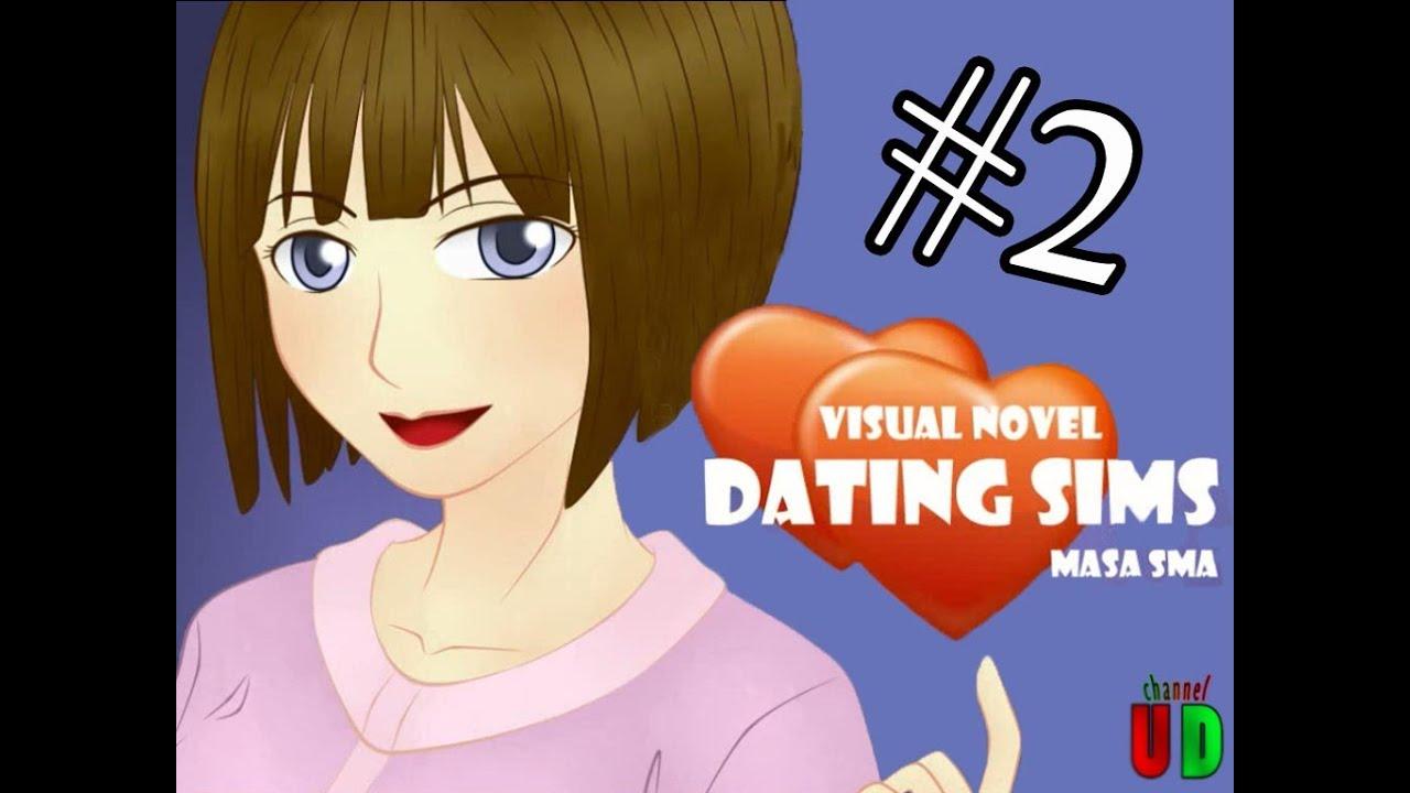 Kostenlose dating sim