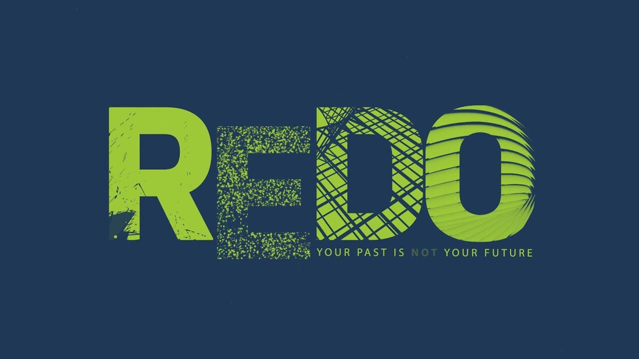 REDO -- Week 3