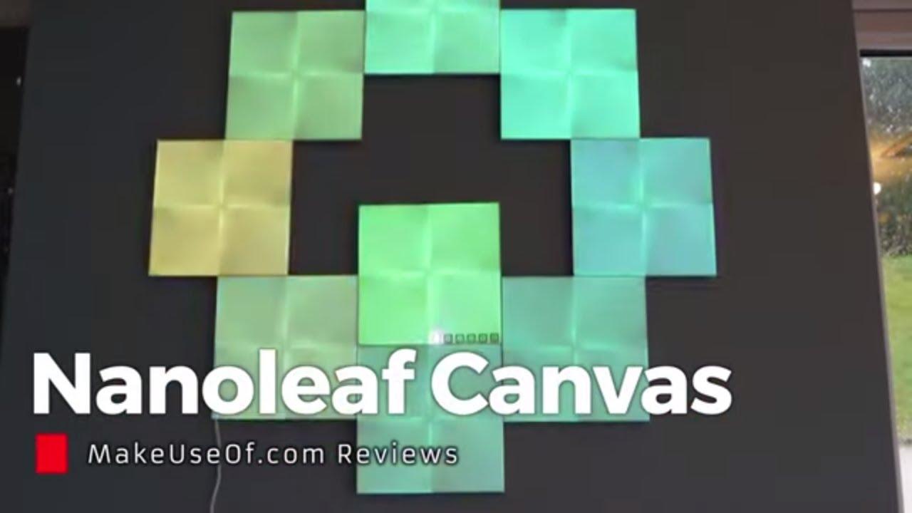 Best Nanoleaf Designs Ideas Inspiration And