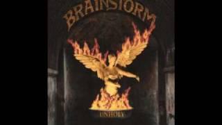 Brainstorm - Dont stop Believing
