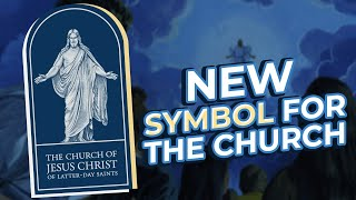 New Symbol for the Church of Jesus Christ of Latter-day Saints