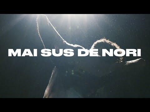 Not an Idol - Mai sus de nori (Official Music Video)