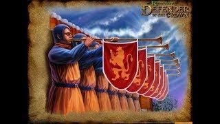 Robin Hood Defender of the Crown gameplay part 6