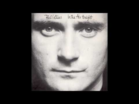 In The Air Tonight - Phil Collins (Extreme Bass Boost)
