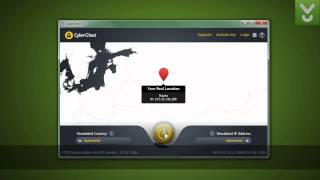 cyberghost vpn anonymize yourself with your own virtual private network download video previews
