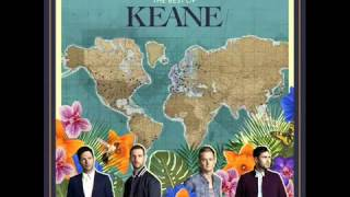 Keane   The Best Of Keane Full Album