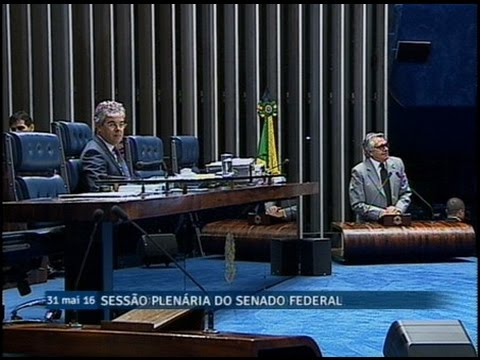 Ronaldo Caiado regate críticas de que o governo estaria promovendo cortes em programas sociais