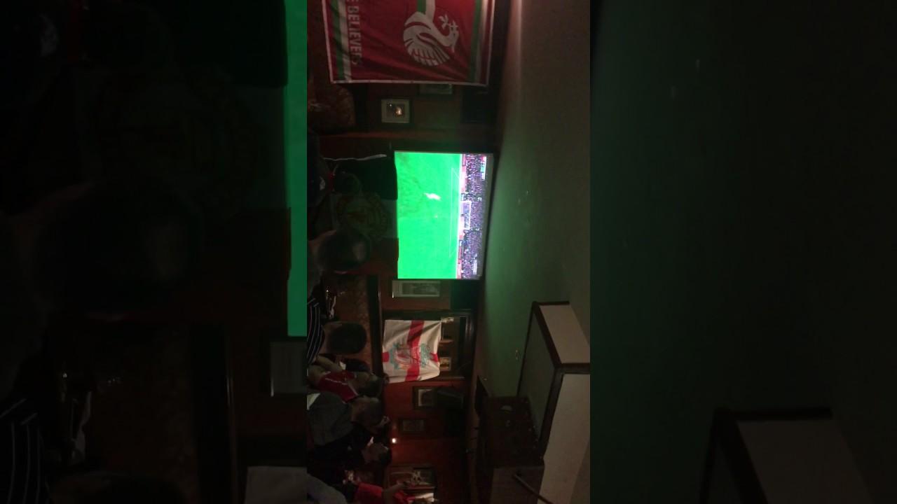 Download James Milner penalty Liverpool vs united 15.01.2017