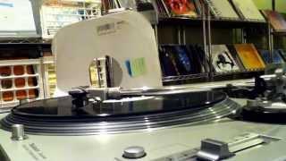 Rockwell - Somebody