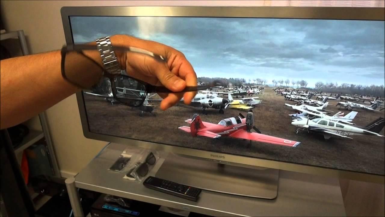 PHILIPS 50PFL8956D78 LED TV WINDOWS XP DRIVER DOWNLOAD