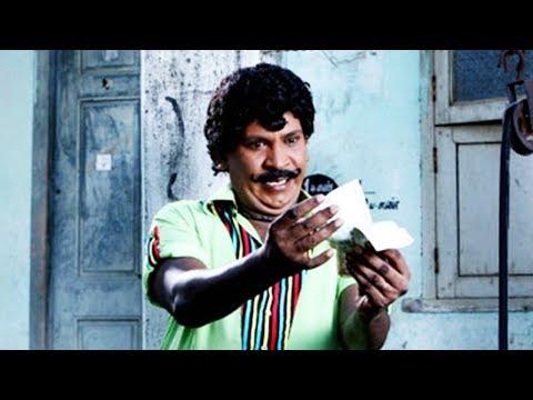 Vadivelu Nonstop Super Laughter Comedy scenes | Cinema Junction Latest 2018